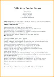 Resume Examples Aged Care With Caregiver Resume Sample For Frame ...