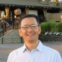 """10+ """"Tsering"""" profiles   LinkedIn"""