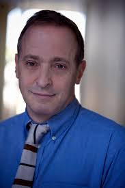 "david sedaris chloe benjamin among notable authors in town this  david sedaris is in town for a weeklong series of ""workshop"" readings of his"
