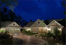 smart outdoor lighting. Image Of: The Smart Outdoor Lighting Guide T