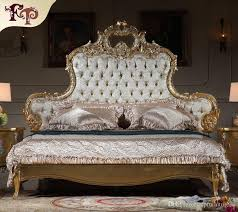 italian luxury bedroom furniture. Unique Bedroom Italian Luxury Bed  Antique Royalty Bedroom Furniture Solid Wood Carved  With Gold Leaf Gilding French Furntiure Classic  For B