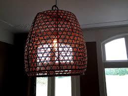 Woonkamer Lamp Jurjus Elektrotechniek