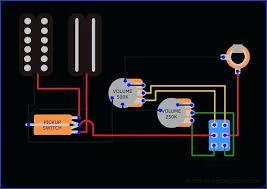 dean pickup wiring diagram wiring diagrams best dean vendetta guitar wiring diagram wiring diagram libraries guitar wiring diagrams dean pickup wiring diagram