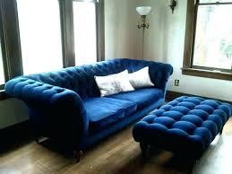 dark blue couch. Navy Blue Sofa Slipcovers Couch Cover Medium Size Of Sleeper . Dark