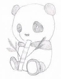 Small Picture Cute Panda Coloring Pages Best Of creativemoveme