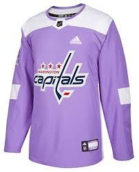Capitals Capitals Capitals Hockey Hockey Shirt Hockey Shirt