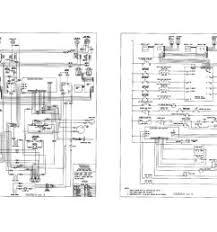 mixer wiring diagram dodge neon alternator wiring diagram kitchenaid wiring diagrams wiring library kitchenaid range wiring diagram kitchenaid mixer wiring diagram
