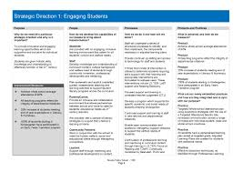 behavior support plan template. Great Behavior Support Plan Template Photos Entry Level Resume