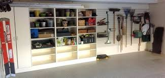 garage makeover ideas full size