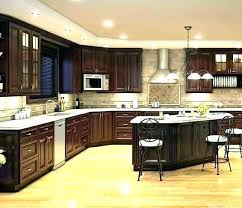 Design Kitchen Cabinets Online Fascinating Kitchen Cabinets Fascinating Kitchen Cabinets Wholesale Design