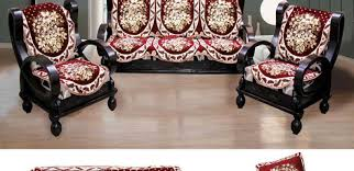 sofa Replacement Indoor Couch Cushions Cushion Slipcovers Box
