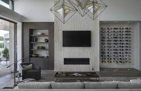 27 modern gray living room ideas for a