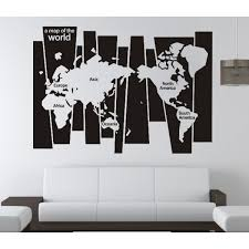 office wall decorations. office wall decor stickers photo 3 decorations e