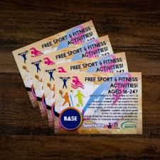 100 Recycled Flyer Leaflet Printing From Aura Print