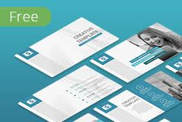 free downloadable powerpoint themes free templates free powerpoint templates and google slides themes