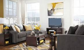grey and yellow living room rugs. adorable 20+ grey yellow living room decor design ideas of 29 with and rugs n