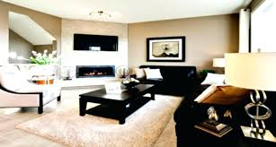 living room ideas with corner fireplace living room with corner fireplace and decorating ideas design living