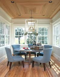 square chandelier over round table chandelier remarkable lantern chandelier for dining room dining room lighting square