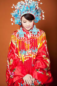 Ancient Chinese Clothing Designs Chinese Clothing Wikipedia