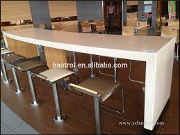 office table tops. Most Popular Home Marble Bar Table Top On Salemarble Office Desk For Amazing House Designs Tops 6