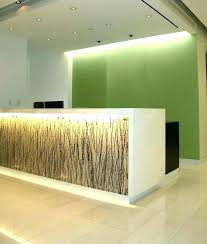 Front office design Interior Hotel Reception Desk Ideas Front Desk Design Office Reception Desk Designs Reception Desk Ideas Front Design Office Designs Best Desks On Hotel Front Desk Ayanshco Hotel Reception Desk Ideas Front Desk Design Office Reception Desk