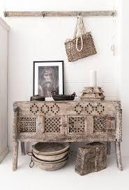 Best 25+ Tribal decor ideas on Pinterest   Ethnic, Deco salon and ...