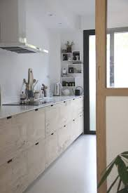 Modern Galley Kitchen 25 Best Ideas About Galley Kitchen Design On Pinterest Galley