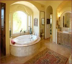 standard bathtub size in feet