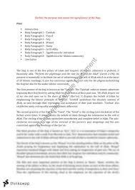 the hajj essay year hsc studies of religion ii thinkswap the hajj essay