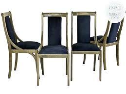cowhide dining chair set chairs australia nz