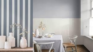 hallway colours 2017. colour futures 17 considered luxury hallway colours 2017
