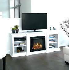 grey fireplace tv stand gray fireplace tv stand freestanding electric fireplace stand in antique gray grey