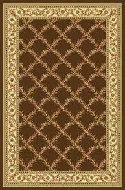 non skid backing for rugs rubber backing for rugs collection fl trellis design modern area rug with non skid non slip rubber backing rubber backed rugs