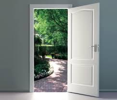 thomson multiwood door