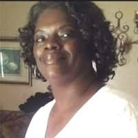 Obituary | Mrs. Priscilla Burke Adams | J.W. Williams Funeral Home, Inc.