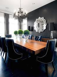 Oval Dining Room Sets  Home Design Ideas - Formal oval dining room sets