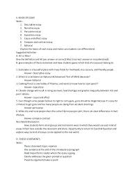 Hook For Essay Example Examples Of Good Hooks For Persuasive Essays