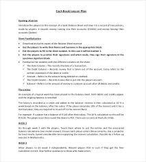 Sample Teacher Lesson Plan Template Cool 44 Lesson Plan Templates PDF DOC Excel Free Premium Templates