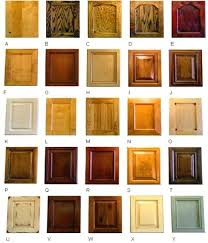 types of wood furniture. delighful furniture types of wood for speaker cabinets different used in  cabinet making inside furniture