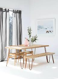 kitchen tables with bench seating dining room table elegant dining table benches designs wallpaper pictures kitchen chairs for kitchen bench seating