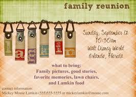 For Family Pictures 11 Best Family Reunion Ideas Images On Pinterest
