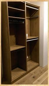 closet organizers do it yourself. Reach In Closet Organizers Site Pages Home A Organization Systems Do It Yourself Ikea N