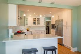 Kitchen Remodel On A Tight Budget Q House