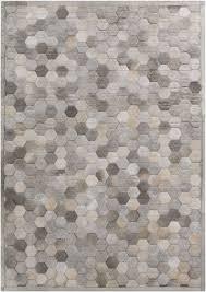 beautiful splendid geometric rug delightful decoration 17 best ideas about geometric rug on gallery