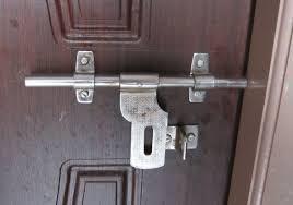 door latch assembly - Door Latch: Several Types of Door Latch to ...