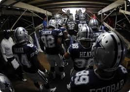 Texas 2 2 Defense Dallas Cowboys Defense Gives Up 21 10