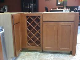 wine rack plans diamond. Diagonal Wine Rack Plans Cube Replace Cabinet With Fine Woodworking Wood Dimensions Diy Building Easy Project Diamond