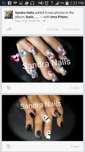 angela nails spa 1273 4th st sw waverly
