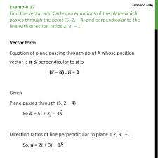 perpendicular planes equation. slide43.jpg perpendicular planes equation q