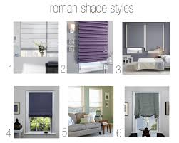 roman shades styles. Interesting Roman Aventura Roman Shade I Like These Do They Kinda Have A Japanese Feel  To Them The Horizontal Stripes Add Texture Just Make Sure Your Room Can Handle  For Shades Styles